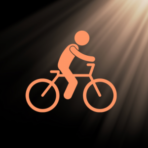 Group logo of Cycling