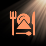 Group logo of Food and Dieting